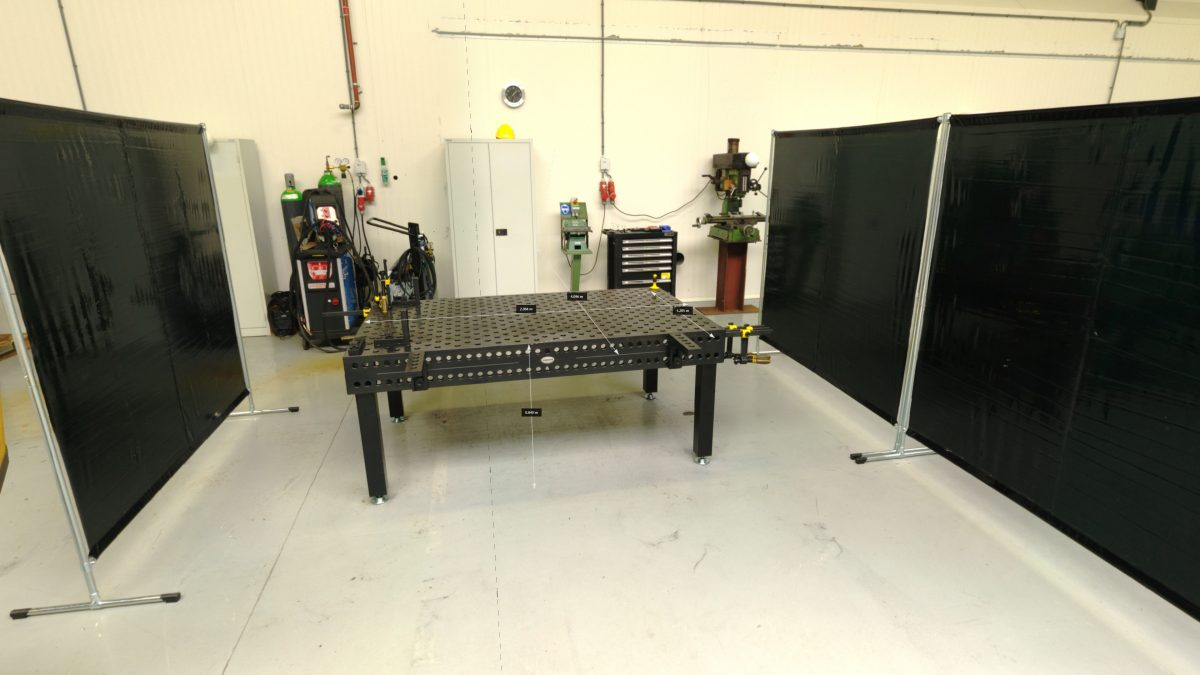 ELBO Laserscan 3D-2