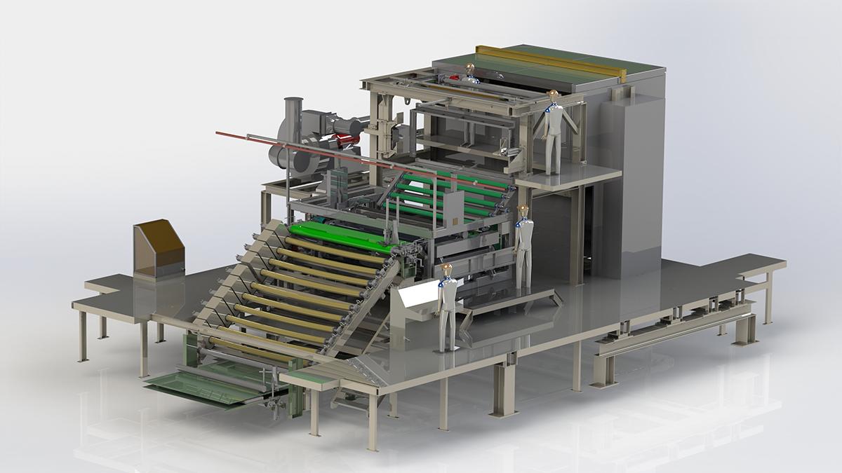 ELBO Prozessindustrie 1