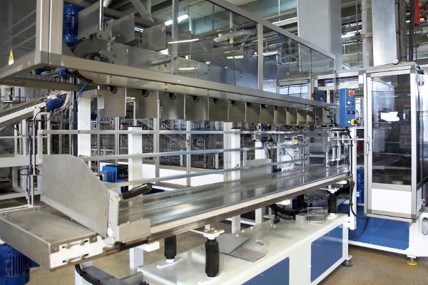 Algemeiner Maschinenbau