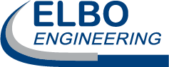 Elbo Engineering